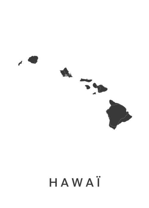 Hawai_White