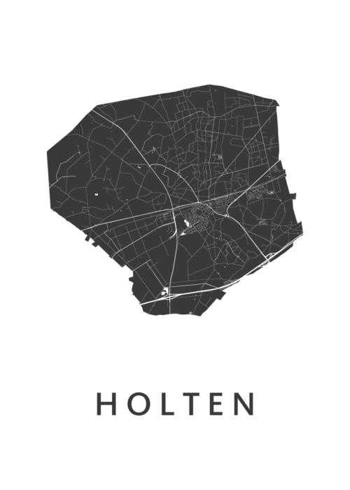 Holten_White_A3