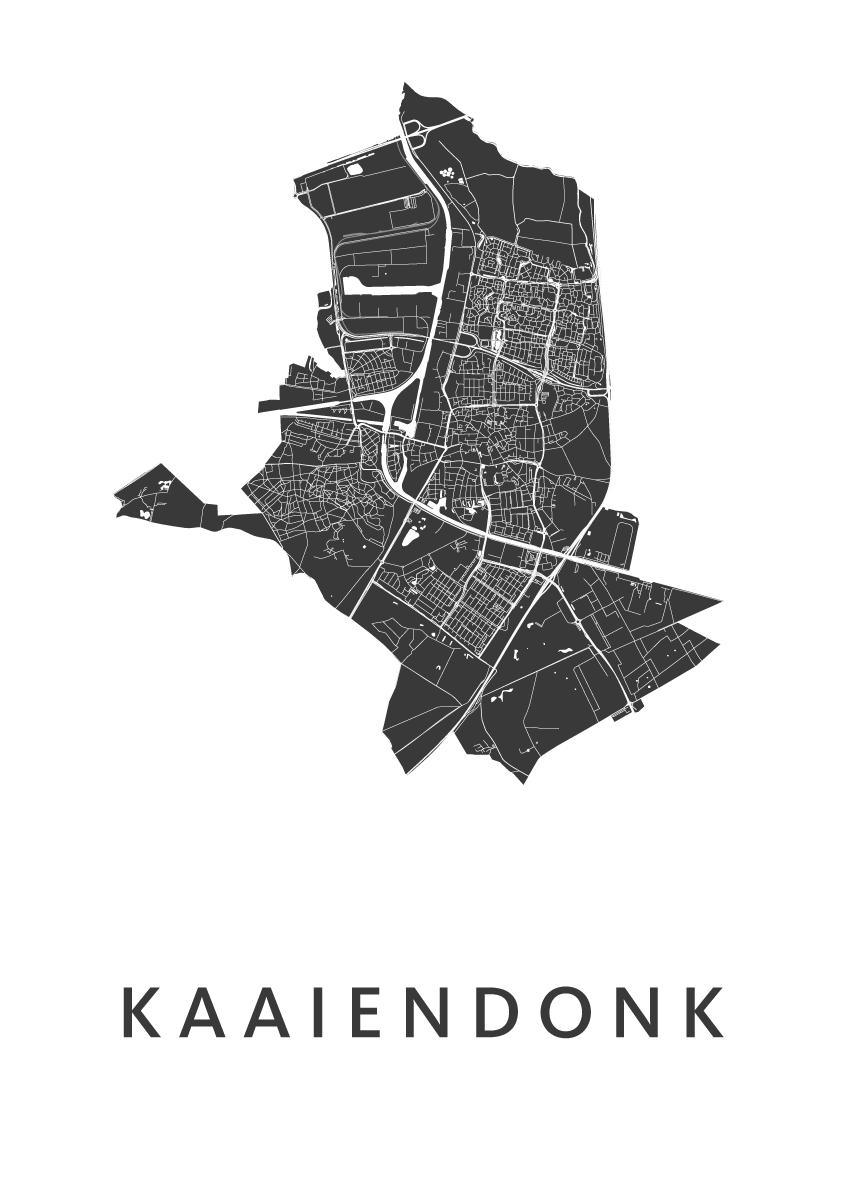 Kaaiendonk(oosterhout)_White_A3
