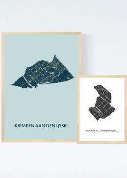 Krimpen aan den IJssel