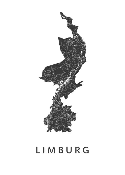 Limburg_white_A3