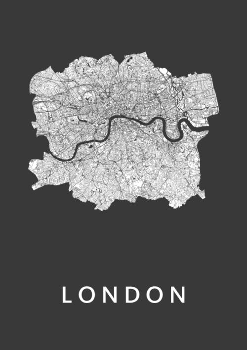 London_Black_A3