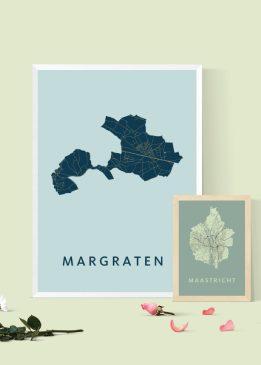 Margraten