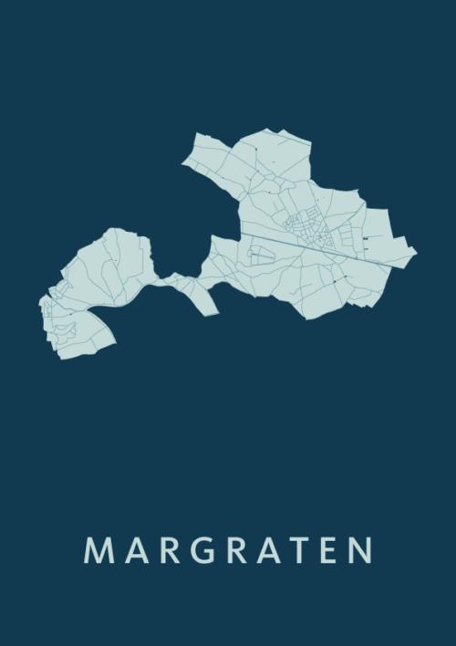 Margraten_Feldgrau_A3