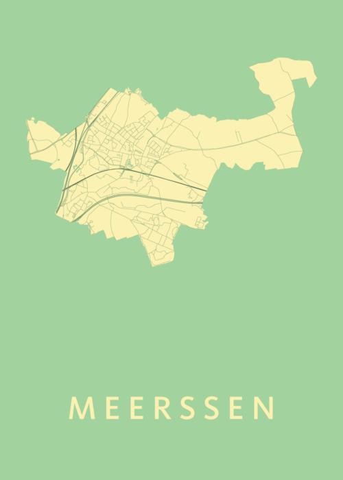Meerssen_Spring_A3