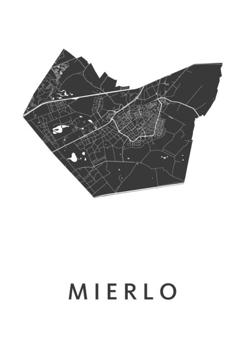 Mierlo_White_A3