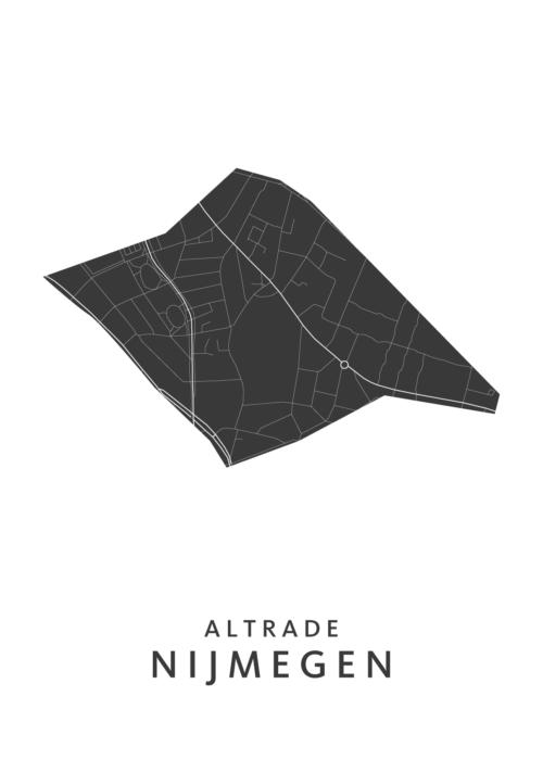 NijmegenAltrade_white_A2