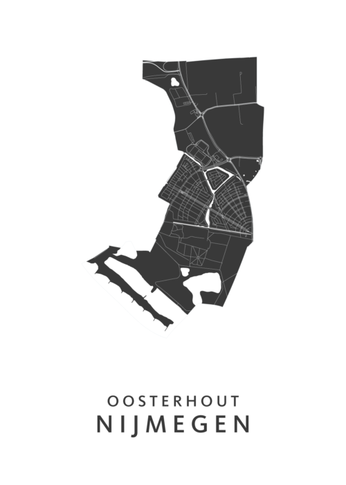 NijmegenOosterhout_white_A2
