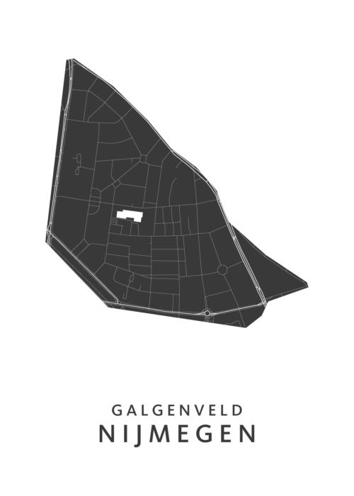 Nijmegen_Galgenveld_white_A2