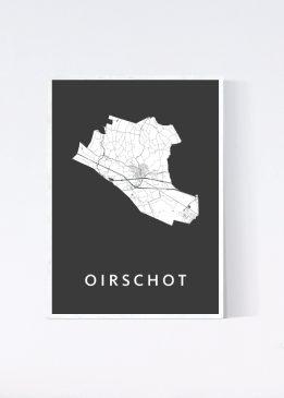 Oirschot