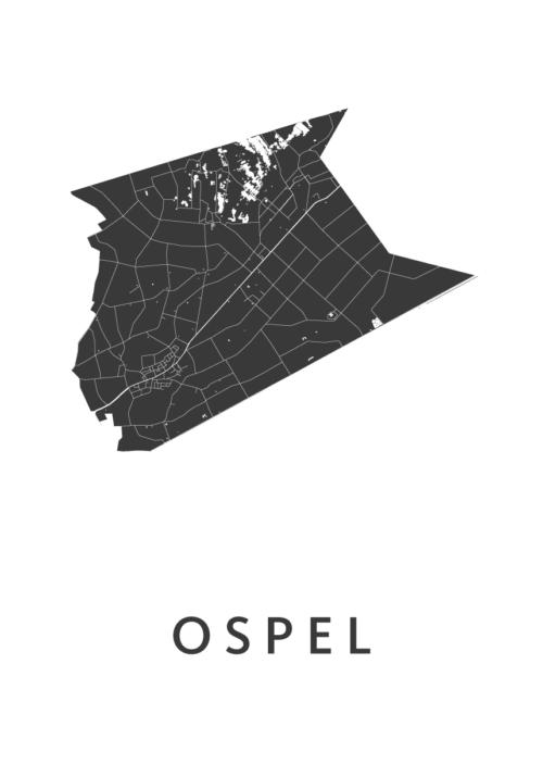 Ospel_White_A3
