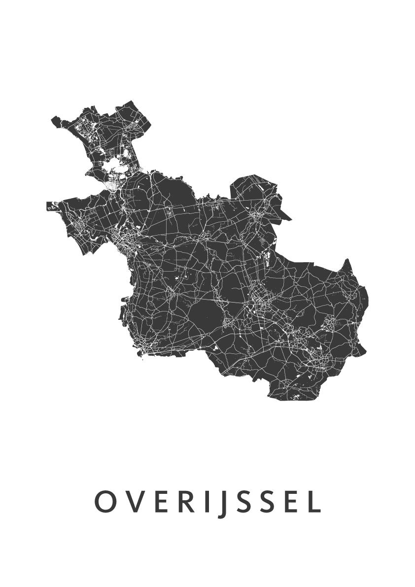 Overijssel_white_A3