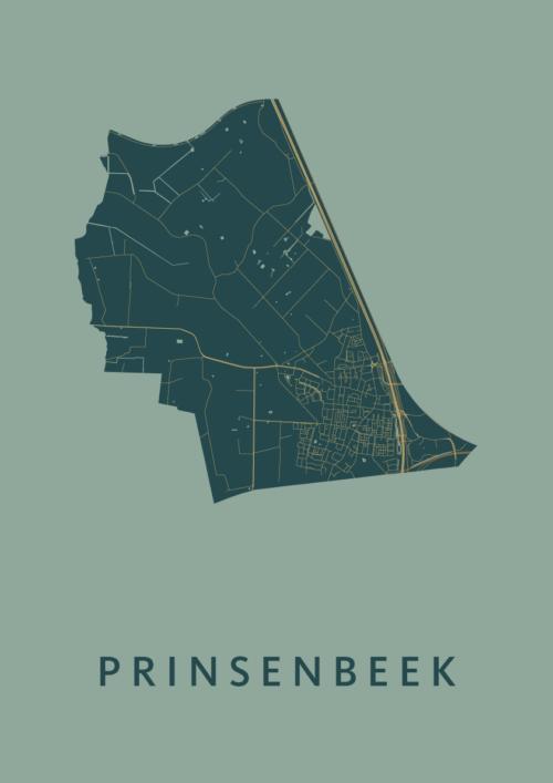 Prinsenbeek_Amazon_A3