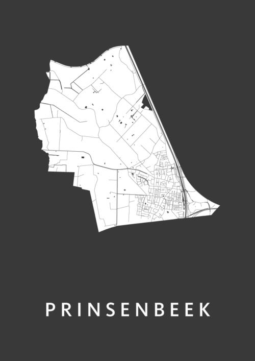 Prinsenbeek_Black_A3