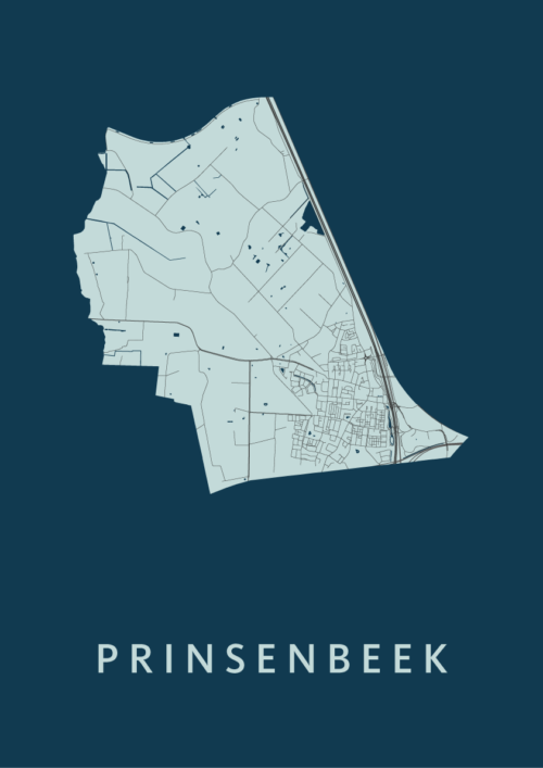 Prinsenbeek_Navy_A3