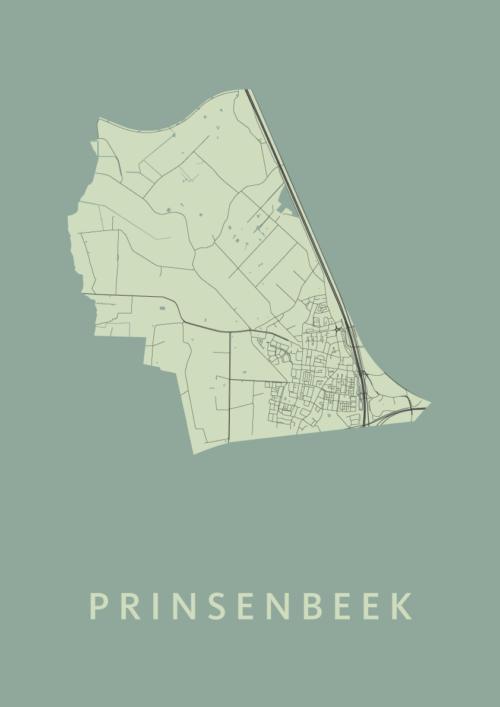 Prinsenbeek_Olive_A3