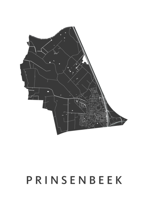 Prinsenbeek_White__A3