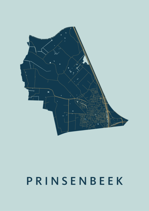 Prinsenbeek_prussian_A3