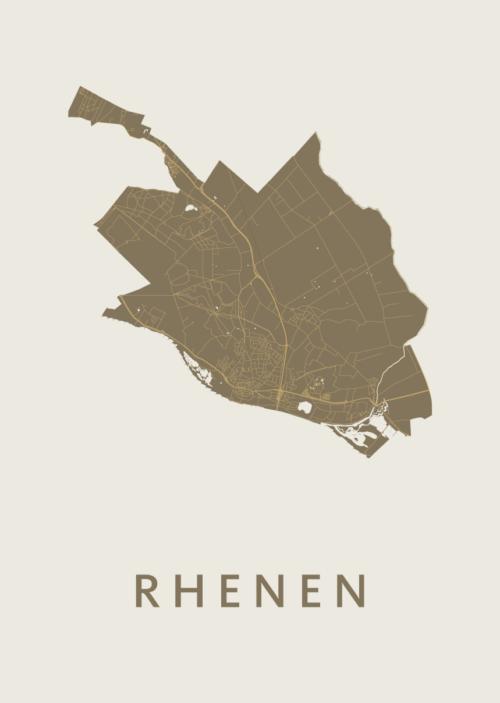 Rhenen_Gold_A3