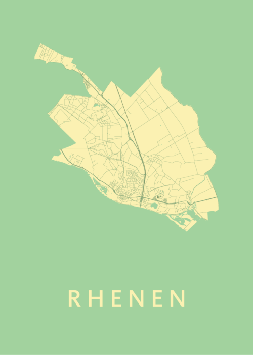 Rhenen_Spring_A3