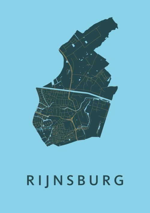 Rijnsburg_Azure_A3
