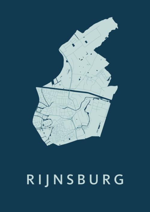 Rijnsburg_Feldgrau_A3