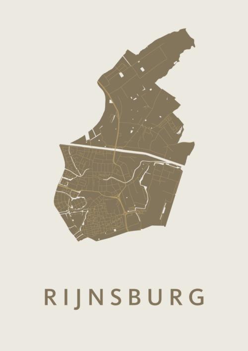 Rijnsburg_Gold_A3