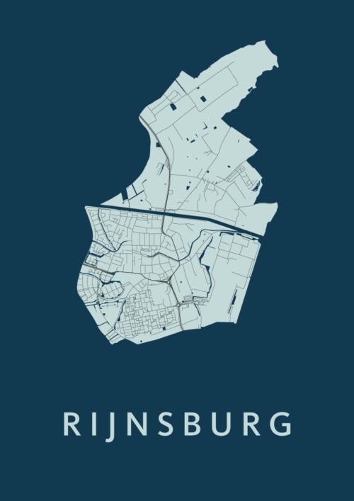 Rijnsburg_Navy_A3