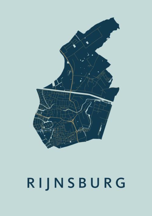 Rijnsburg_prussian_A3