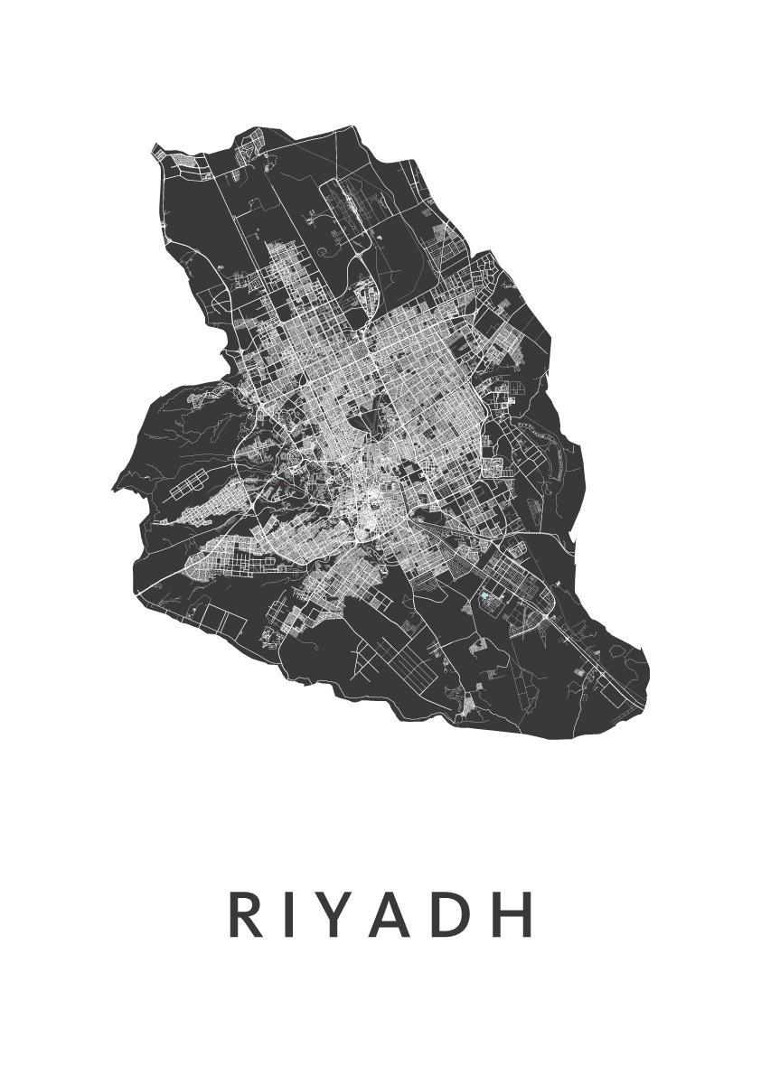 Riyadh_White_A3