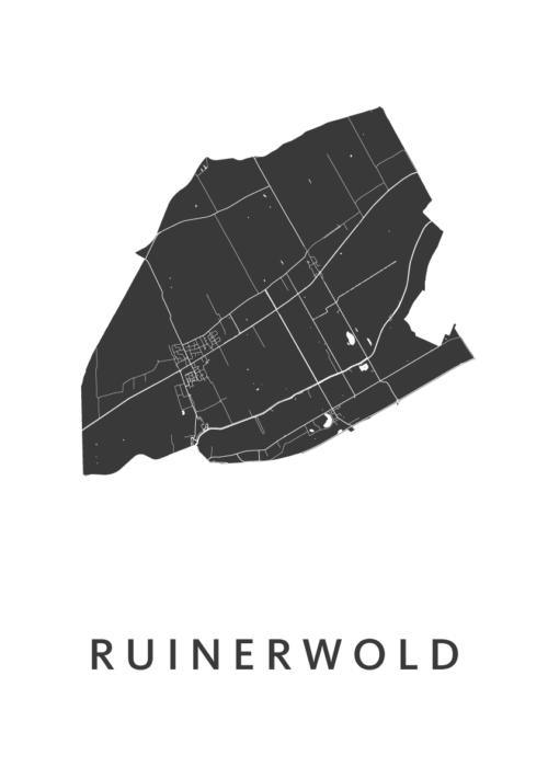 Ruinerwold_White_A3