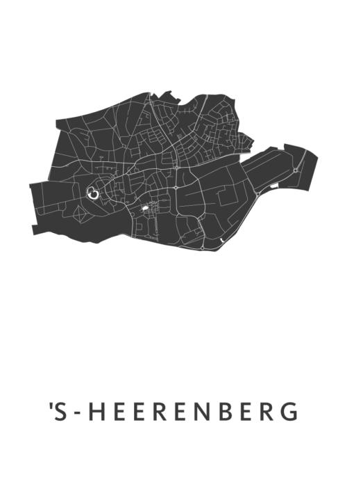 'S-Heerenberg_White_A3