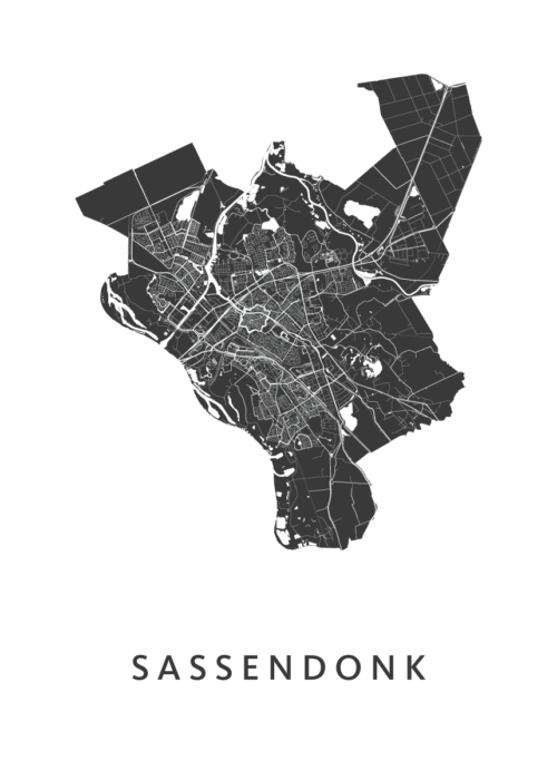 Sassendonk-White-a3
