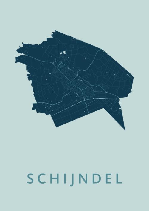 Schijndel_Mint_a3