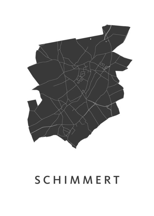 Schimmert_White_A3