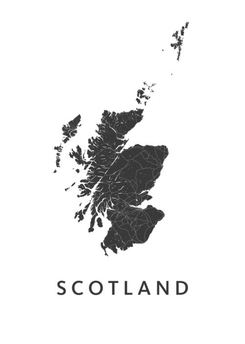 Scotland_White_B2