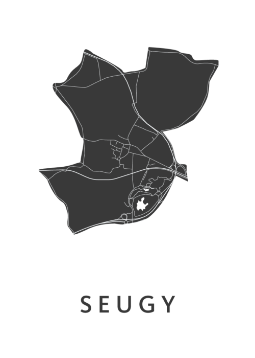 Seugy_white_A3