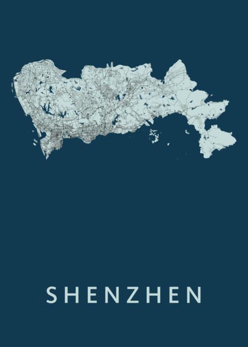Shenzhen_Navy_A3