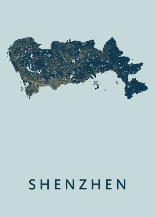 Shenzhen_prussian_A3