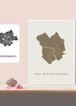 Sint-Michielsgestel