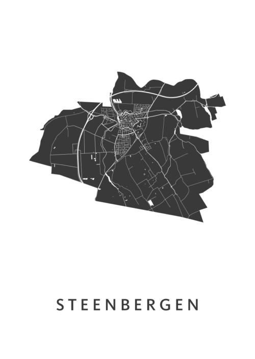 Steenbergen_White_A3