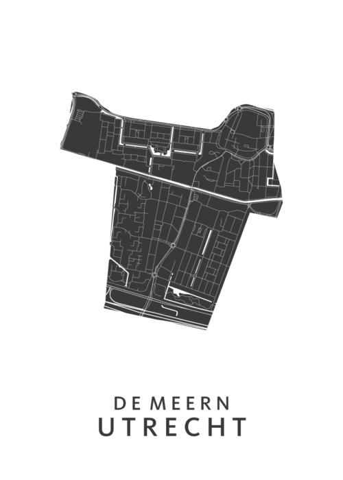 Utrecht_Demeern_White_A3