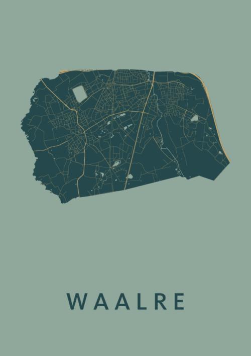 Waalre_Amazon