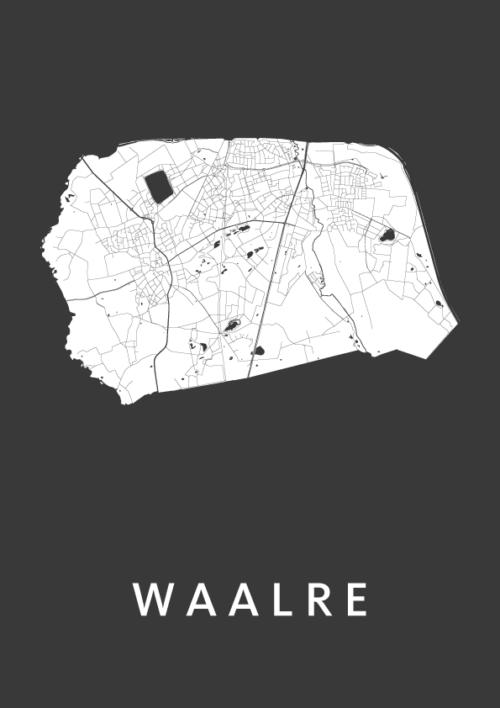 Waalre_Black