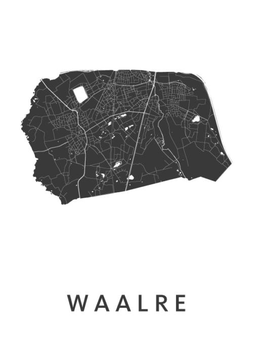 Waalre_White