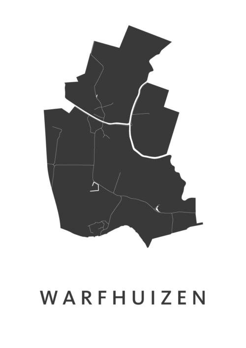 Warfhuizen_White_A3