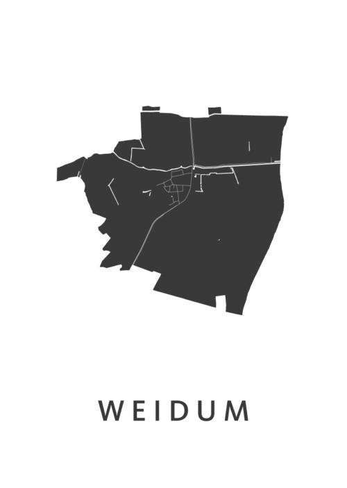 Weidum_White_A3