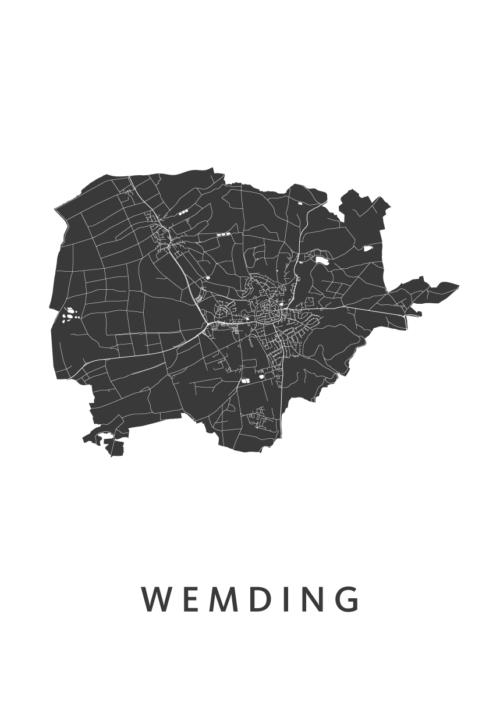Wemding_White_A3