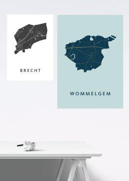 Wommelgem