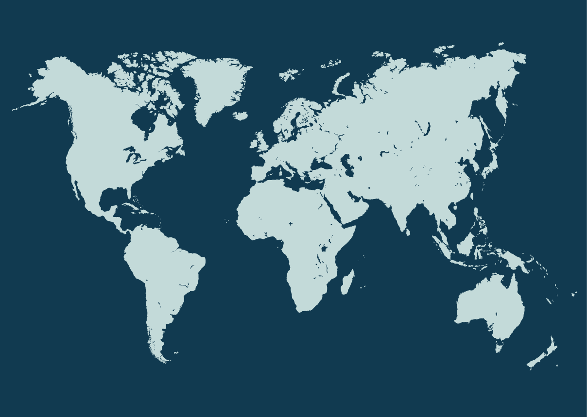 Navy Map | compressportnederland